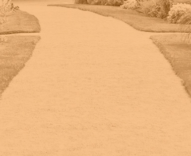 Garrouste - Votre-projet - prestation chemin d'accès orange hover