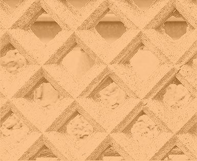 Garrouste - Votre-projet - prestation clôture orange hover