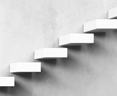 Garrouste - Votre-projet - prestation maison noir et blanc