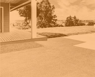 Garrouste - Votre-projet - prestation terrasse orange hover